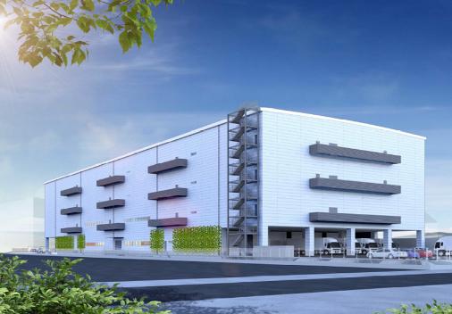 神戸市須磨区弥栄台プロジェクト